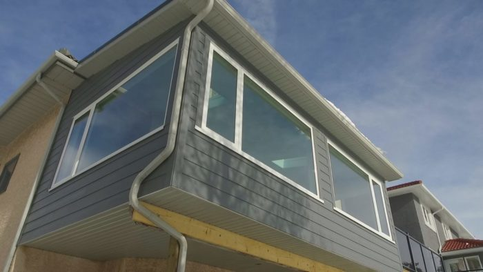 Grande Prairie Windows And Doors Installations And